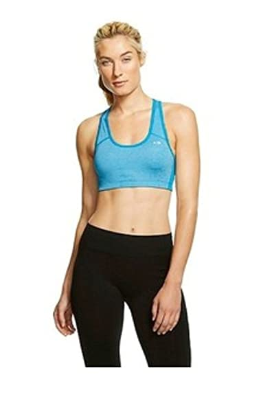 18572e7a2e08fa Champion C9 Women s Sports Bra (X-Small