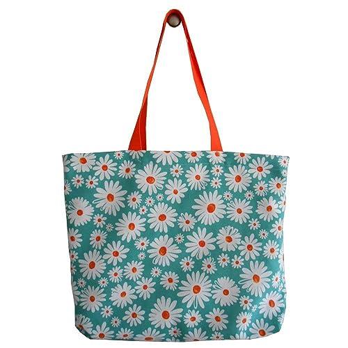 Bolsa de playa / Bolsa para ir de compras / Bolsa para el ...