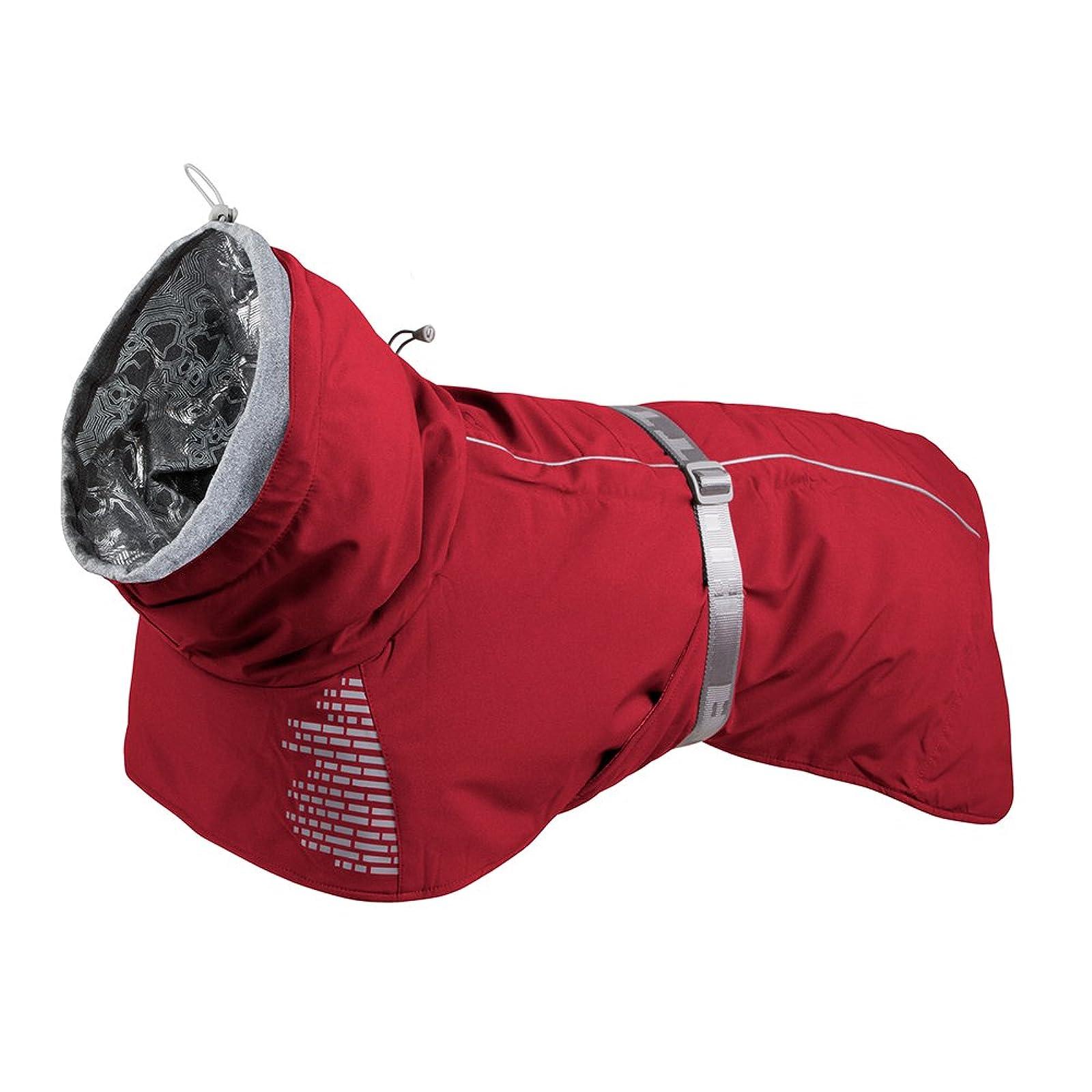 Hurtta Extreme Warmer Dog Winter Jacket Lingon HU932968 - 1
