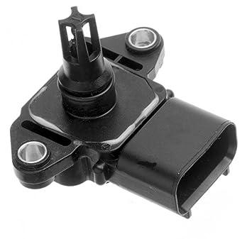 Intermotor 19057 Cam Sensor