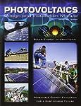 Photovoltaics: Design and Installatio...