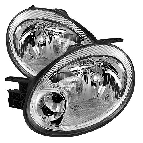 Dodge Neon Oem Headlight Oem Headlight For Dodge Neon