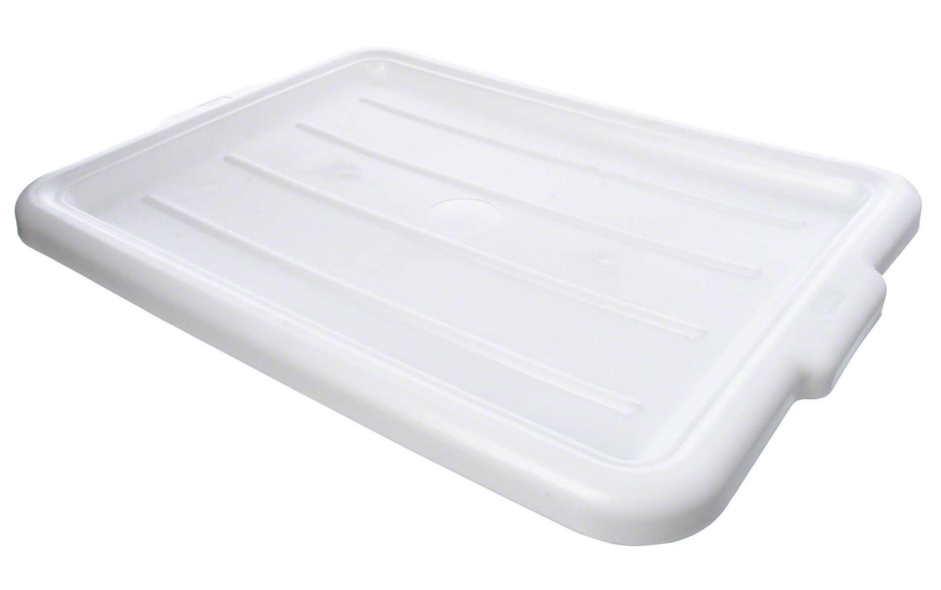 Update International (BB-LIDFS) Freezer-Safe Lid for Tote Boxes