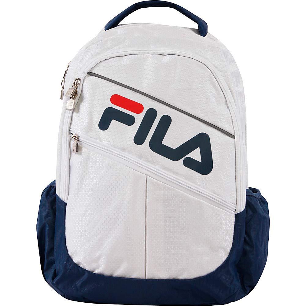 Fila August Laptop Tablet Backpack