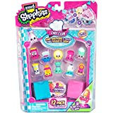 Shopkins Season 6 Chef Club, 12