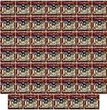 SmartBones Chicken Mini 384pk (48 x 8pk)