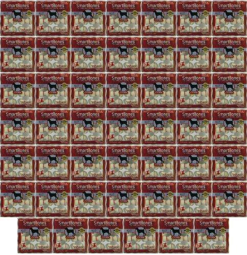 SmartBones Chicken Mini 384pk (48 x 8pk) by SmartBones