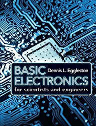 Image of the product Basic Electronics for that is listed on the catalogue brand of Brand: Cambridge Universi.