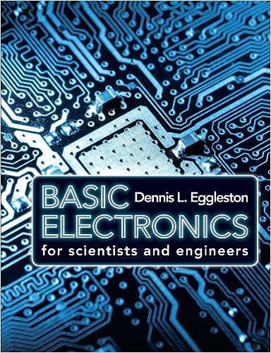 Descargar Para Utorrent Basic Electronics For Scientists And Engineers Paperback Epub Libre