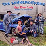 High Class Lady: Best of the Lennerockers [Import allemand]