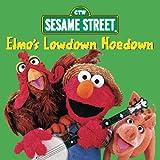 : Elmo's Lowdown Hoedown