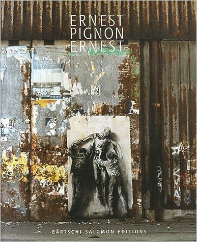 Telechargement Gratuit J2me Livres Ernest Pignon Ernest