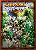 Warhammer: Conquest of the New World