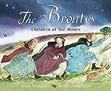 The Brontës — Children of the Moors