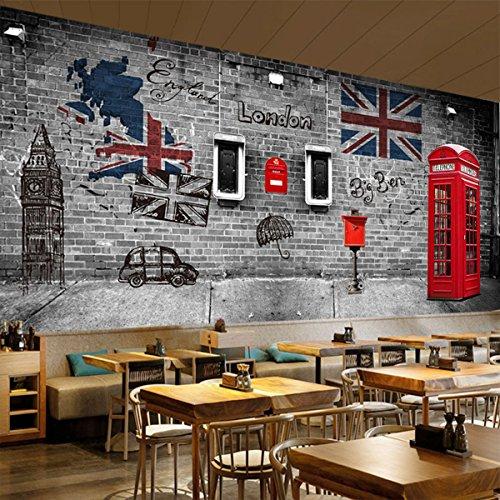 british backdrop - 3