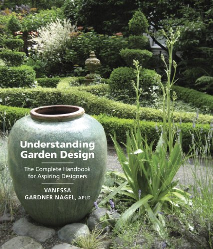 Cheap  Understanding Garden Design: The Complete Handbook for Aspiring Designers