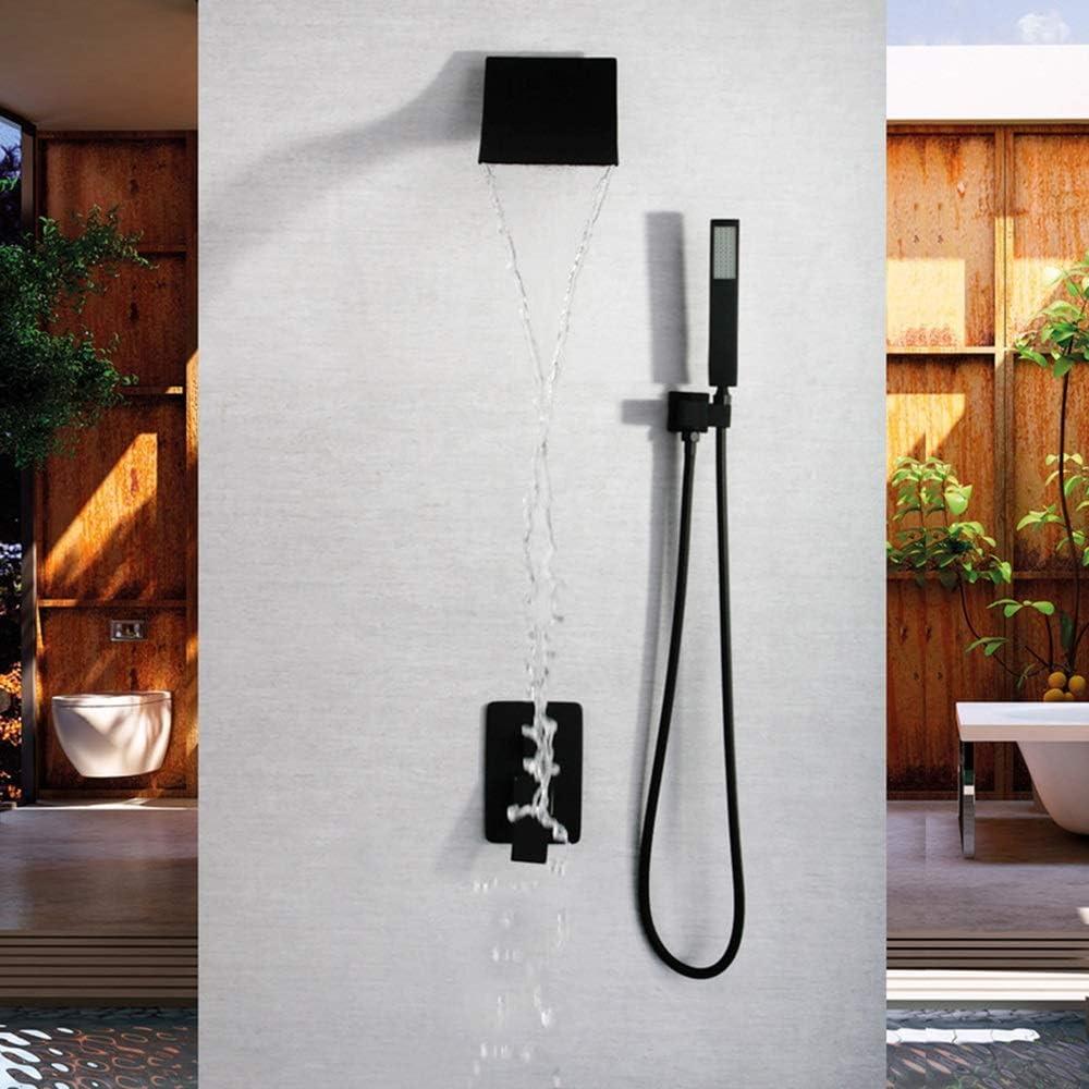 Lxc Im europäischen Stil Luxushotel Bad Dusche Wasserhahn in der