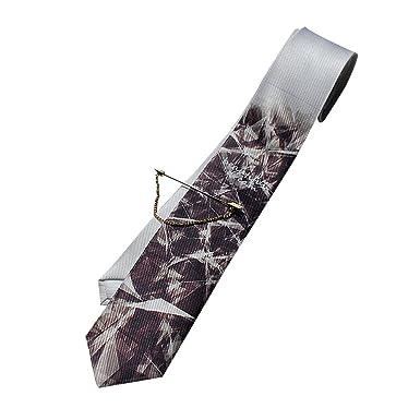 Mode Denker Krawatte Bräutigam Kleidung lässig Bindungen Krawatte ...