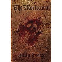 The Mortecarni