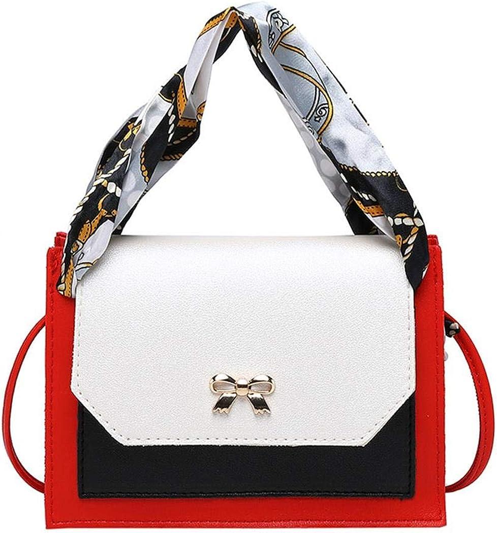 Milene88 Women Shoulder Bag...