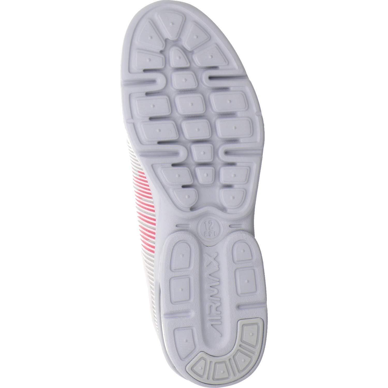 Nike 684768 103, Scarpe Sportive & da Esterni Donna, Bianco