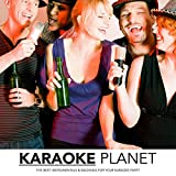 Holding On for You (Karaoke Version) [Originally Performed By Liberty X]