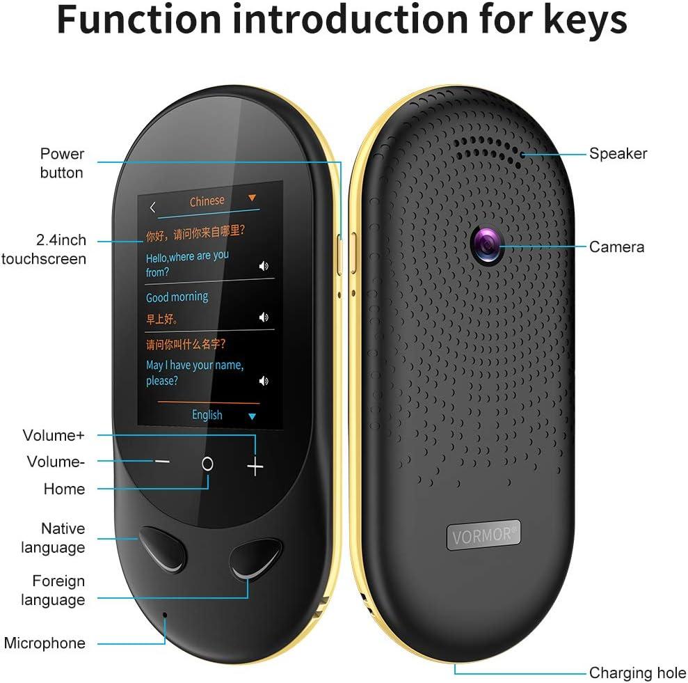 Amazon Promo Code for Language Translator Device Offline