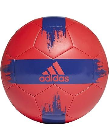 Balones de fútbol sala | Amazon.es
