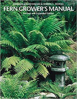 Fern Grower's Manual Ebook Rar