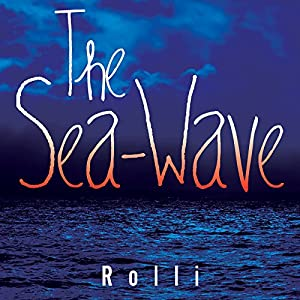 The Sea-Wave Audiobook