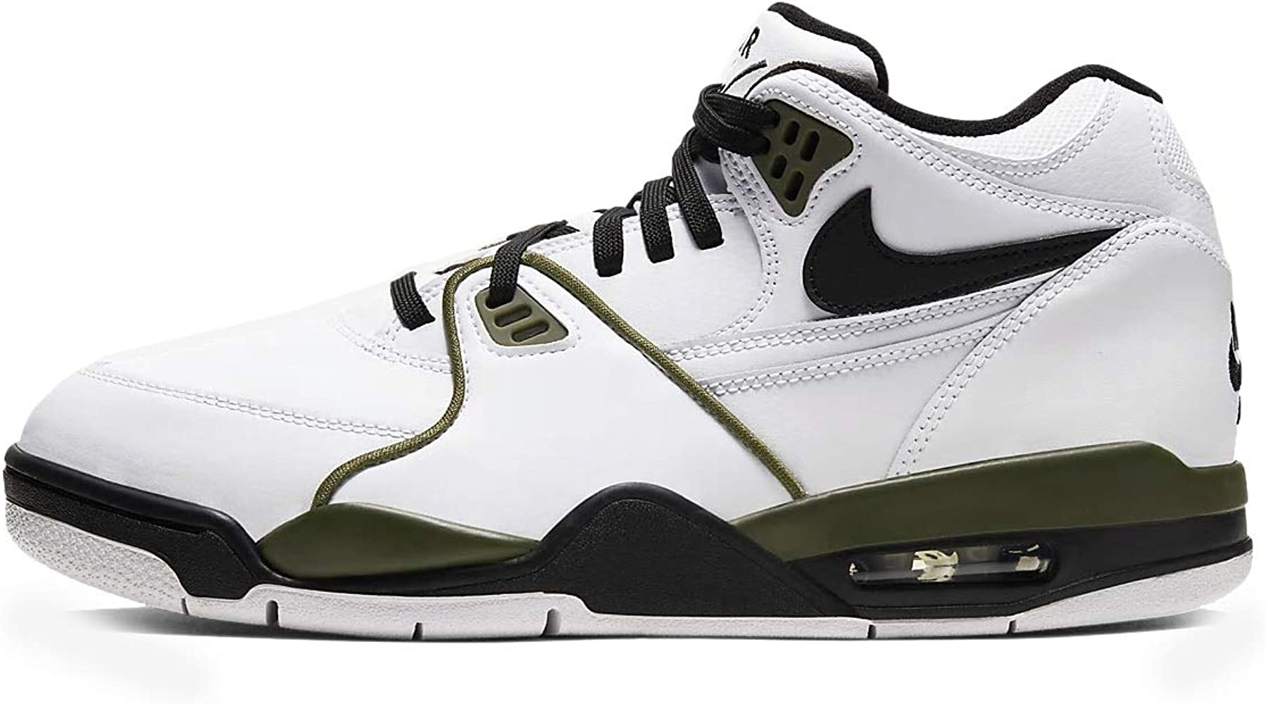 Nike Air Flight 89 Casual Fashion Shoe