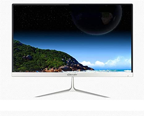 WANG XIN Led computadora 19 Pulgadas LCD Monitor LCD de computadora: Amazon.es: Deportes y aire libre