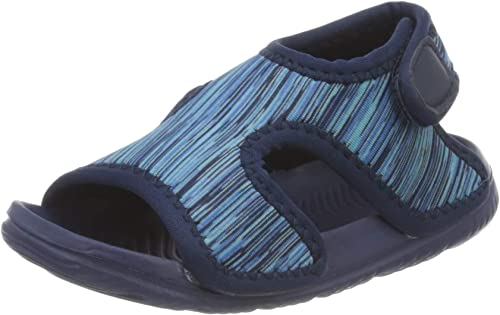 Beck Badesandale, Zapatillas Impermeables Unisex Niños
