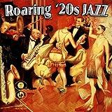 Roaring '20s Jazz