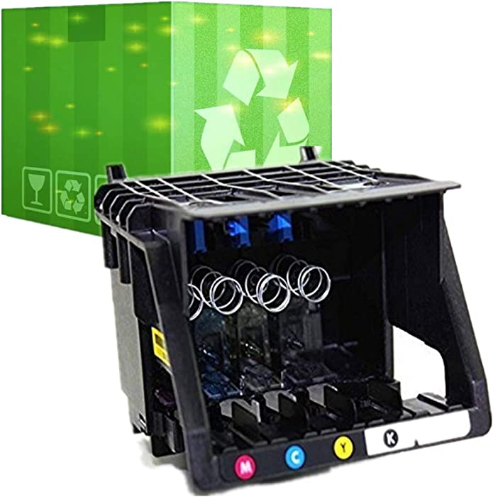 Top 10 Hp 8500 Sublimation