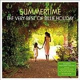Summertime: Very Best of