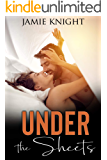 Under the Sheets (Love Under Lockdown Book 9)