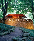 Stone Houses, Lee Goff, 0810932873