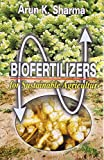 img - for Biofertilizers for Sustainable Agriculture book / textbook / text book