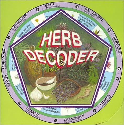 Herb Decoder (Decoders)
