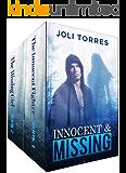 Innocent & Missing