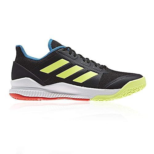 adidas Stabil Bounce, Zapatillas de Balonmano para Hombre: Amazon.es: Zapatos y complementos