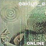Online [Explicit]