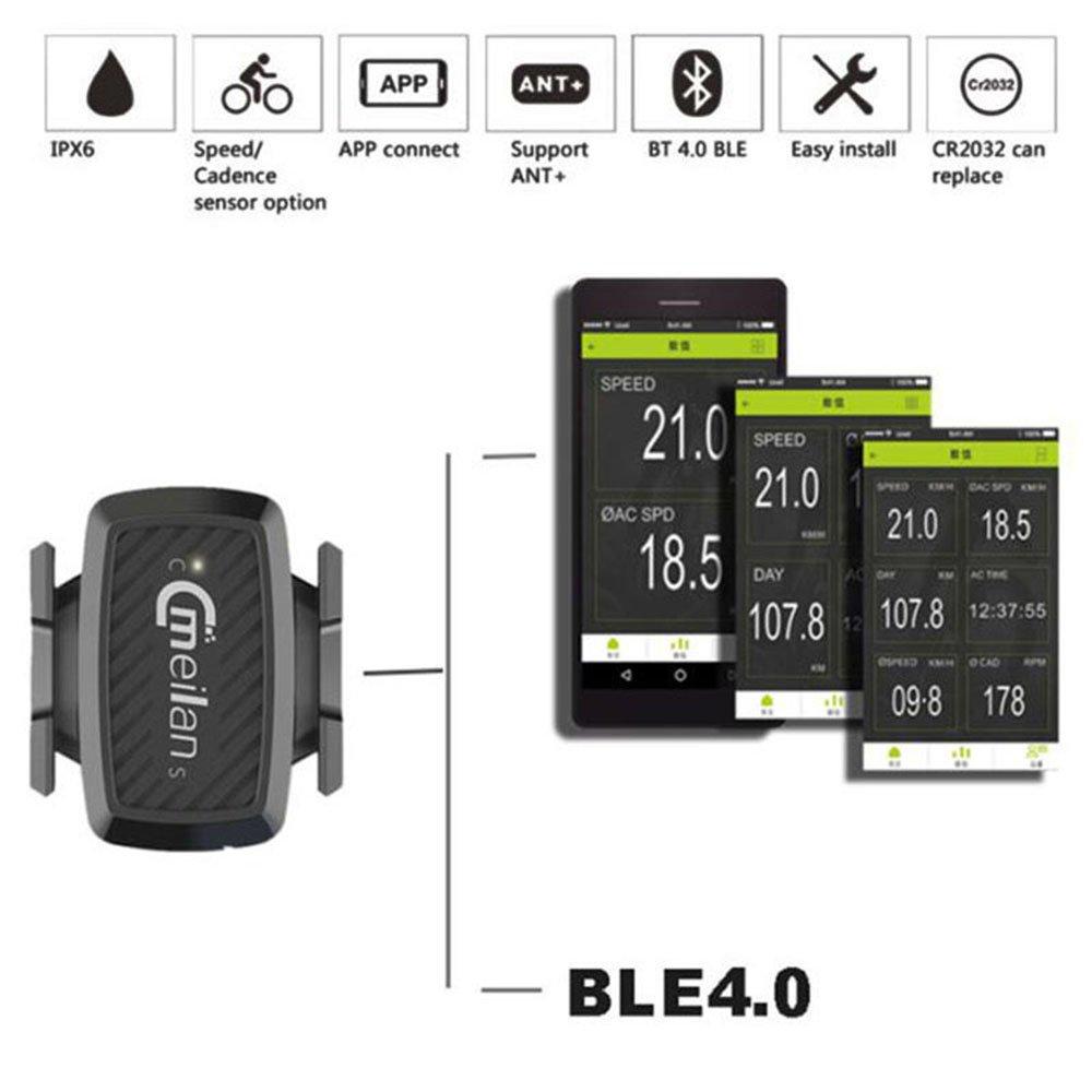 Meilan C1 Speed Sensor by Meilan (Image #3)