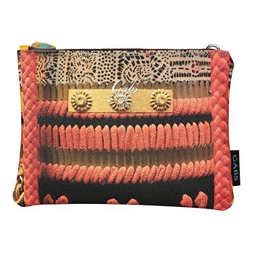Eastbay Barato Mejor Salida GABS donna Borsa a tracolla BEYONCE STUDIO S Print Samurai Precio Barato Originales WuHJmUH1OO