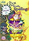 Smelly Spelling Age 8-9