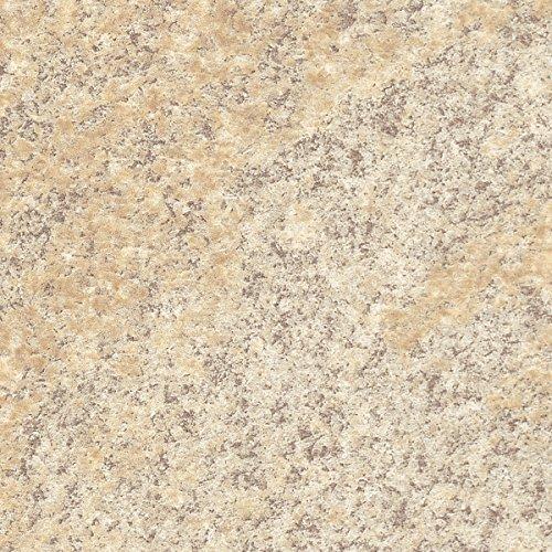 UPC 722603985439, Formica Brand Laminate 0622312RD708000 Venetian Gold Granite Laminate