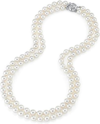 perlas de japón