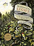 The Return of the Light, Carolyn McVickar Edwards, 1569243603