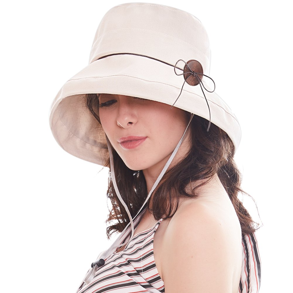 d35e0bbf Top 10 wholesale Spf Hats - Chinabrands.com